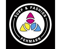 Surf and Fashion Fehmarn