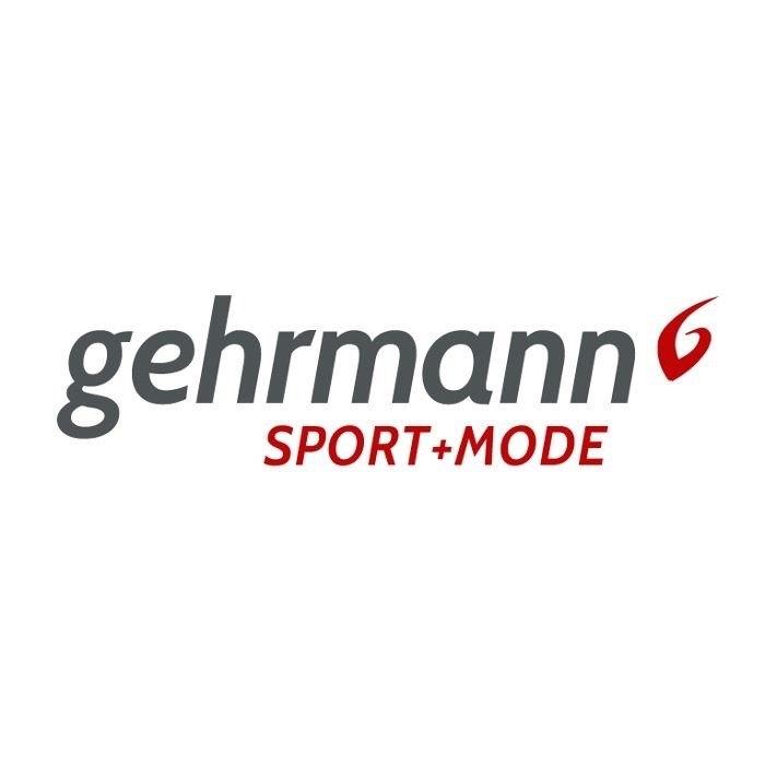 Sport Gehrmann