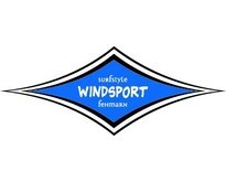 Windsport Fehmarn GmbH & Co. KG