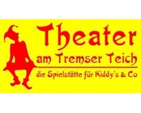 Theater am Tremser Teich