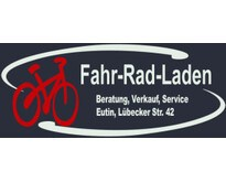 Fahr-Rad-Laden Th. Lutz