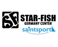 Saintsport / Star-Fish Germany